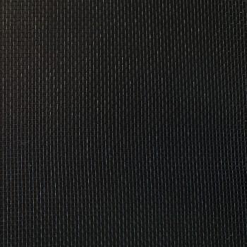 Antialergická sieťovina 1525mm