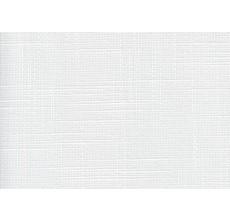 Shantung 500 - snehovo-biela
